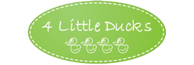 4 Little Ducks
