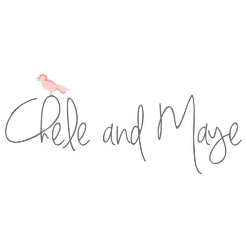 Chele And Maye