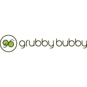 Grubby Bubby