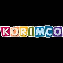 Korimco