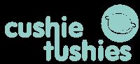 Cushie Tushies