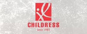 JL Childress