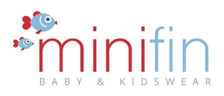 MiniFin