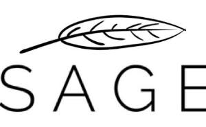 Sage Designs