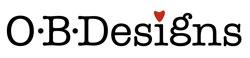 O.B Designs