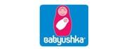 Babyushka