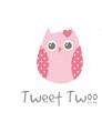 Tweet Twoo