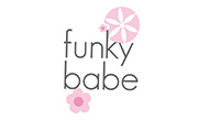 Funky Babe