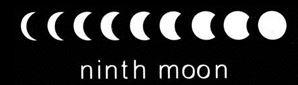 Ninth Moon Maternity