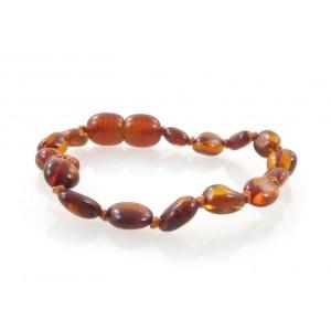 Slobber Beads