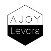 Ajoy Levora