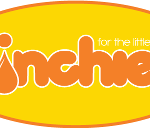 Sinchies