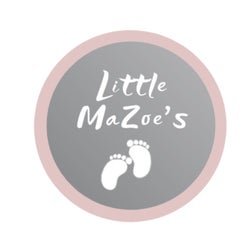 Little MaZoe's