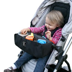 Pram and Stroller Accessories