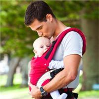 Baby Carriers / Slings