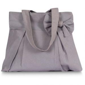 Bags / Wallets / Purses / Totes